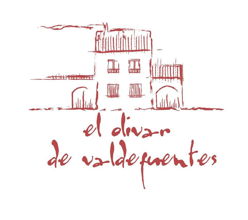 El Olivar de Fuentes